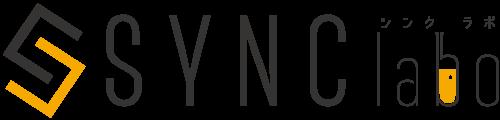 SYNC-labo